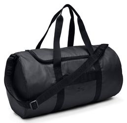 08d06c0e04eb Новинки спортивных сумок в интернет-магазине Professionalsport ...