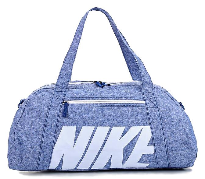 f803c69837ce Nike Gym Club Training Duffel Bag (Women) Сумки BA5490 438 купите в ...