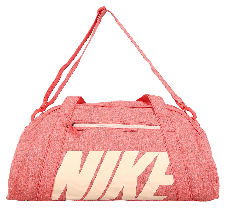 87671ae0e651 Nike Gym Club Training Duffel Bag (Women) Сумки BA5490 850 купите в ...