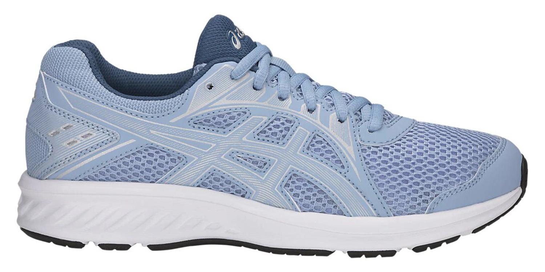 c121d6f8 Asics Jolt 2 (Women) Кроссовки для бега 1012A151 401 купите в ...