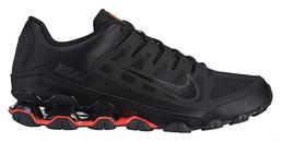 e8f6358d Nike. Купите спортивные товары Найк в интернет-магазине ...