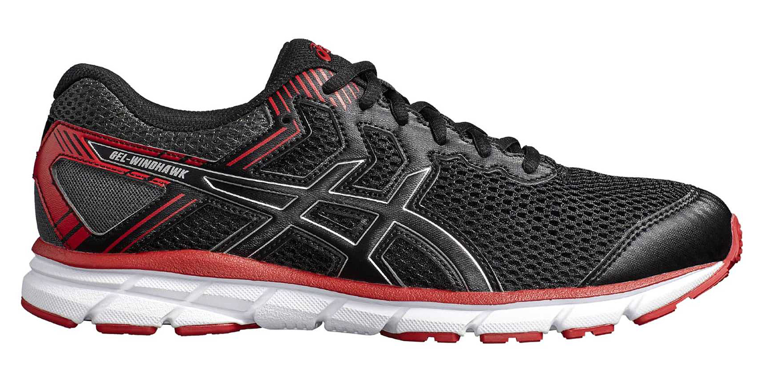 sold worldwide shoes for cheap special for shoe Asics Gel Windhawk