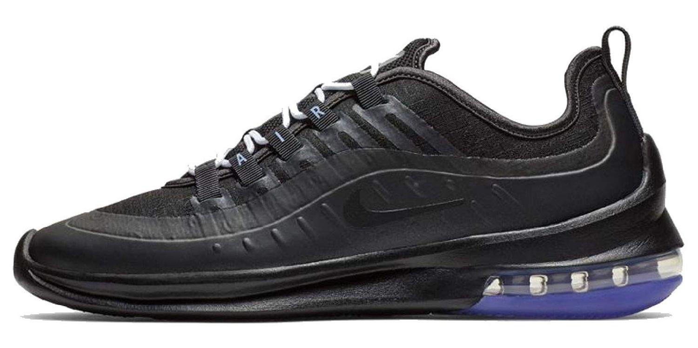 e0367be7 Nike Air Max Axis Premium Прогулочная обувь AA2148 004 купите в ...