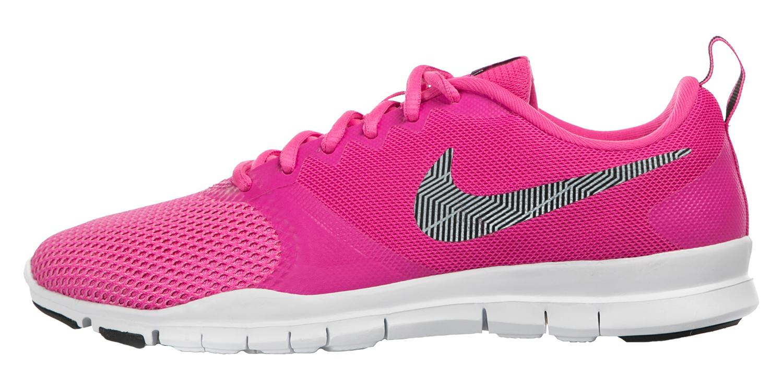 0e138406 Nike Flex Essential Training Shoe (Women) Кроссовки для бега 924344 ...