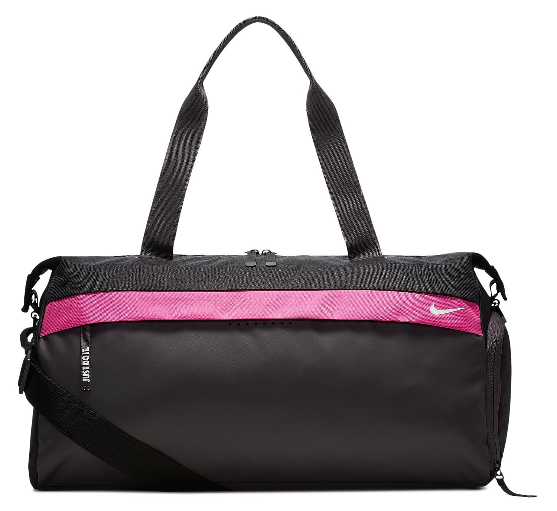 09b54af67ab0 Nike Radiate (Women) Сумки BA5528 011 купите в интернет магазине ...