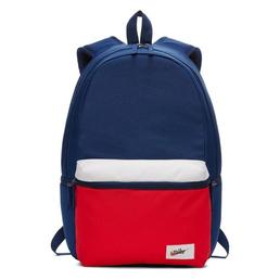 dcad9a9dbba7f Nike. Купите рюкзаки Найк в спортивном интернет-магазине ...