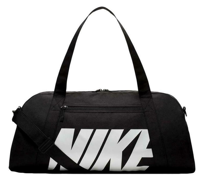 4d8fcdccae0b Nike Gym Club Training Duffel Bag (Women) Сумки BA5490 018 купите в ...