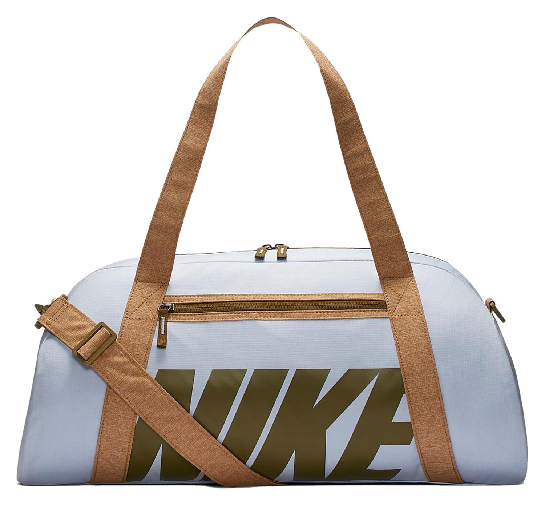 ef5f33771846 Nike Gym Club Training Duffel Bag (Women) Сумки BA5490 510 купите в ...