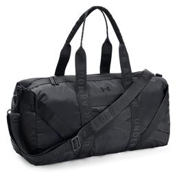 402724cc53aa Спортивные сумки в интернет-магазине Professionalsport. Купите сумки ...