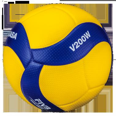 V200w2