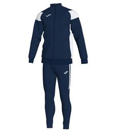 5763dec2 Joma. Купите спортивные костюмы Хома в интернет-магазине ...
