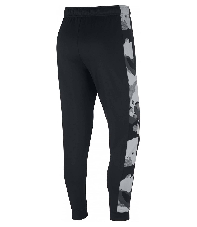 fina artesanía modelado duradero atesorar como una mercancía rara Nike Dry Pant Taper Fleece Camo Брюки и Толстовки BV2735 010 ...