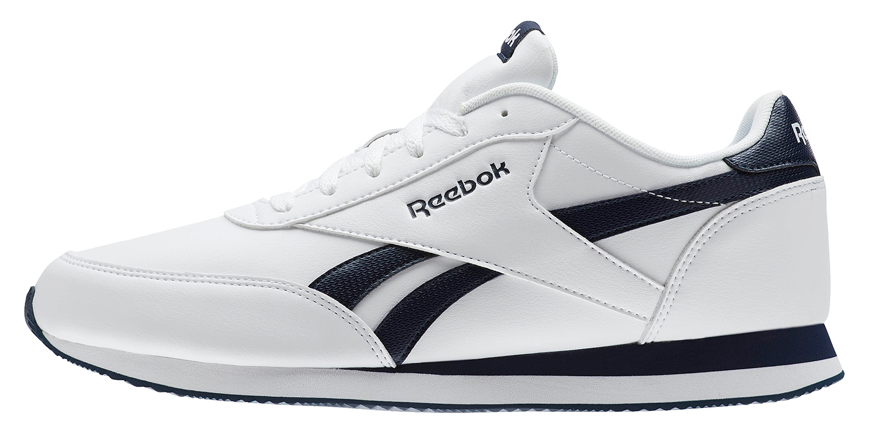 Reebok Royal Classic Jogger 2L