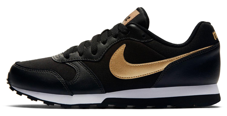 Nike Md Runner 2 Vtb Gs (Junior)
