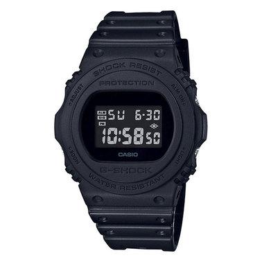 Casio dw5750e1b