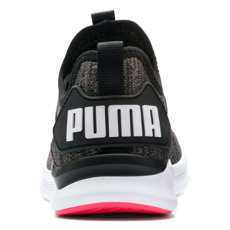 puma evoknit ignite women's