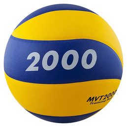 Mvt2000