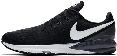 Nike air zoom structure 22 aa1636 002 1
