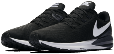Nike air zoom structure 22 aa1636 002 3