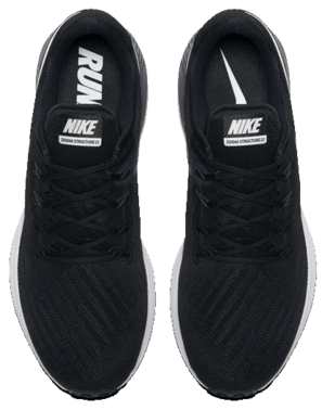 Nike air zoom structure 22 aa1636 002 4