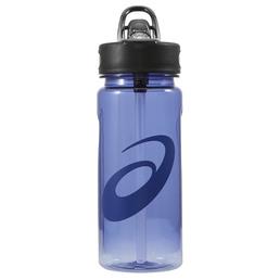 Asics bottle 600ml 3033a131 400