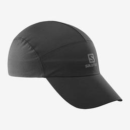 Waterproof cap  lc1118700