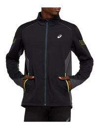 Asics liteshow winter jacket 2011b062 001 (1)