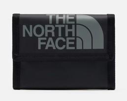 Koshelek the north face base camp black 02 10