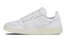 Ee6325 sneaker search