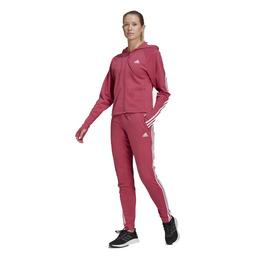 Cportivnyj kostyum adidas slim rozovyj gl9468 21 model