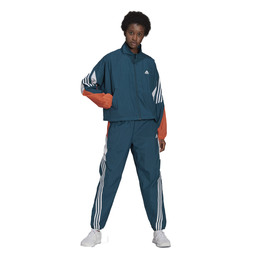 Sportivnyj kostyum adidas game time biryuzovyj gl9459 21 model
