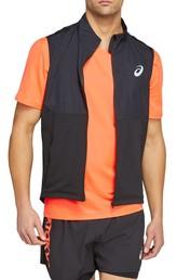 Asics future tokyo vest 2011b185 001 (1)