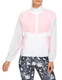 Asics future tokyo jacket w 2012b182 100 (1)