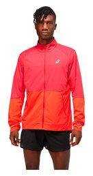 Asics ventilate jacket 2011a785 601 (1)