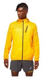 Asics fujitrail jacket 2011b896 803 (1)