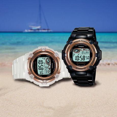Cas09 1041 babyg beach final