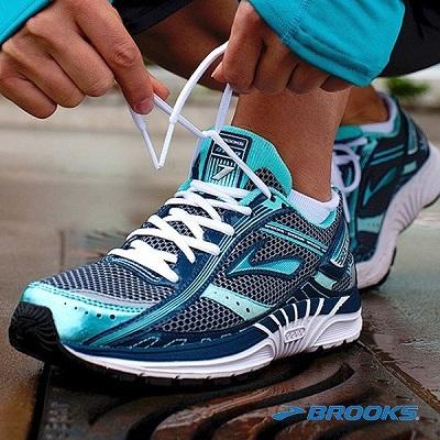 19e13b94ee3cf397ccf0c9e114c877ea  jogging shoes running sneakers