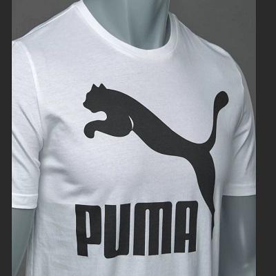 Puma web banner