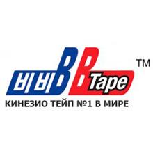 Bbtape