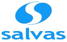 Logo salvas