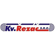 Kv.rezac